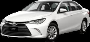 Best Toyota sedan reviews 2020