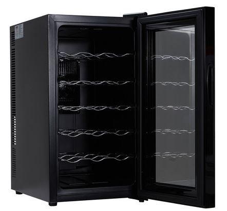 Kmart Black Friday Wine Cooler