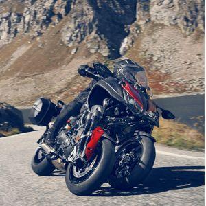Yamaha best motorcycle 2020
