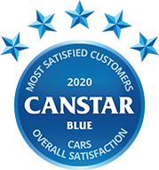 Best new cars overall satisfaction 2020
