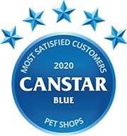 Best Pet Shops 2020