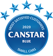 best small cars 2020