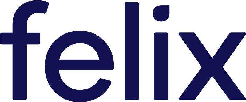 Felix Mobile logo