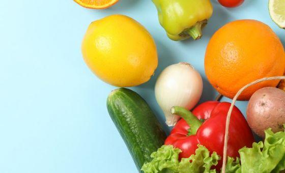 Average grocery bill Australia