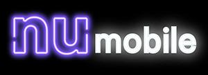numobile logo