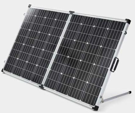 Kmart Black Friday solar