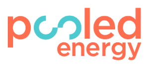 pooled energy logo