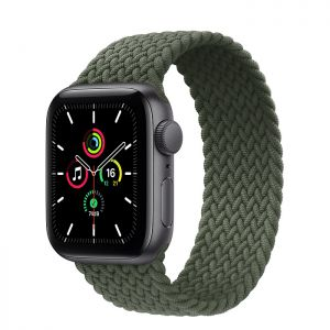 Apple smartwatch review
