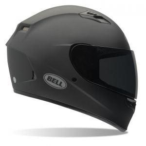 Bell Helmets motorcycle helmets review