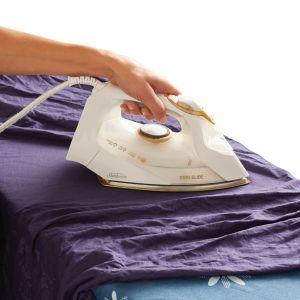 Best sunbeam clothes iron