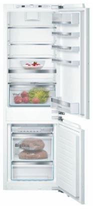 Best Bosch fridge reviews