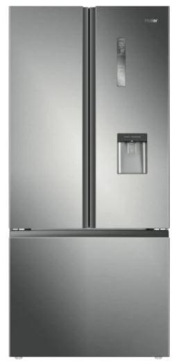 Best Haier fridge reviews