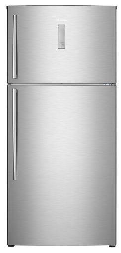 Best Hisense fridge reviews