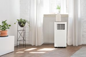 Kogan portable air conditioners review