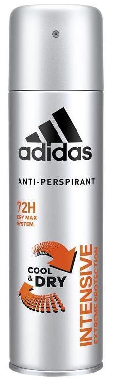 Adidas men's deodorant reviews