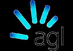 AGL NBN logo