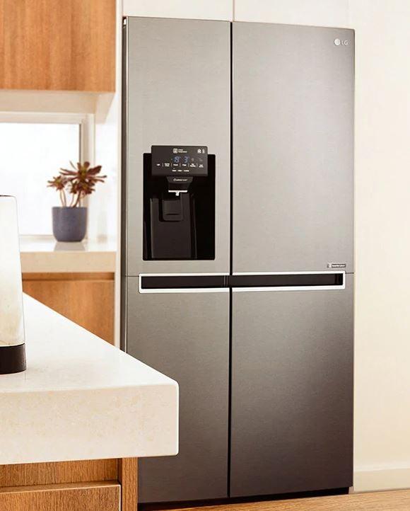Best fridges ratings canstar blue