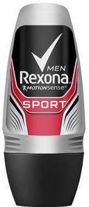 Rexona men's deodorant reviews