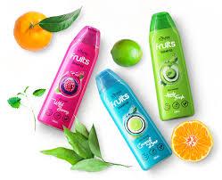 Best shampoo brands reviews