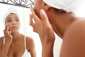 What is the best acne skin care?