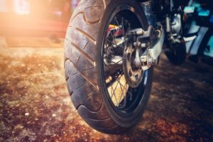 Best motorcycle tyre 2020