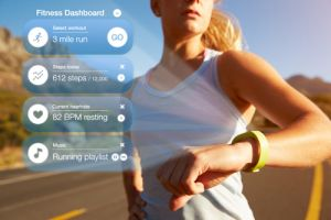 Why should you buy a fitness tracker?