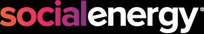 social energy logo
