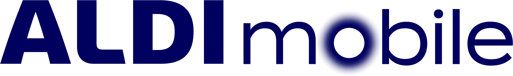 ALDI Mobile