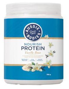 Aussie Bodies Protein Powder