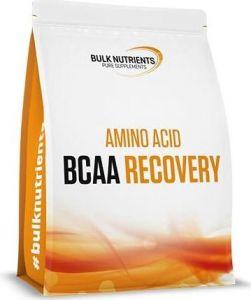 Bulk Nutrients BCAAs