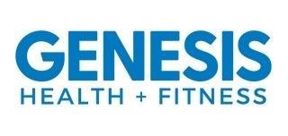 Genesis Gyms Logo