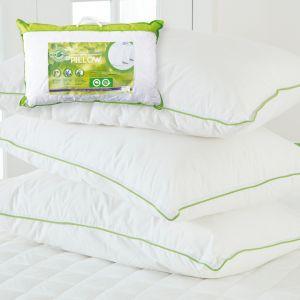 Greenfirst pillows