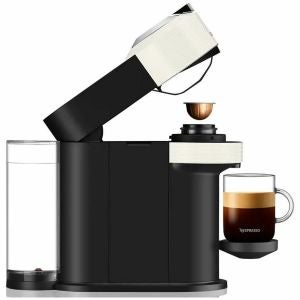 Nespresso Vertuo Next coffee machine