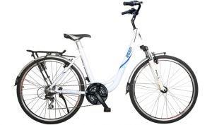 Reef 'Invisitron' e-bike