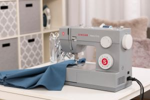 Sewing machines reviews