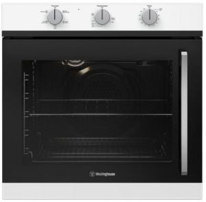 Westinghouse side-opening oven appliances online
