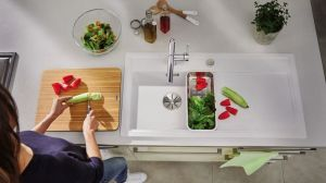 Best sinks review
