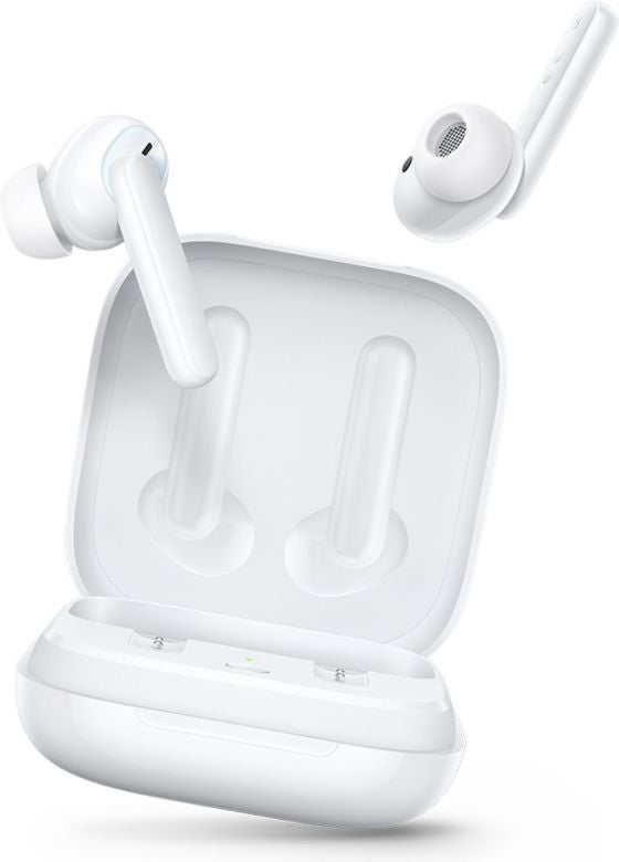 OPPO earbuds