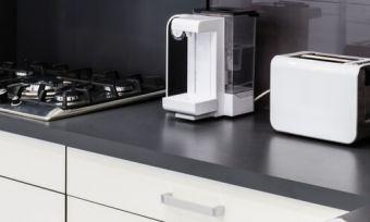 appliance trends 2021