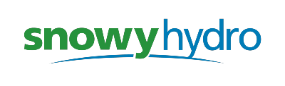 snowy hydro logo
