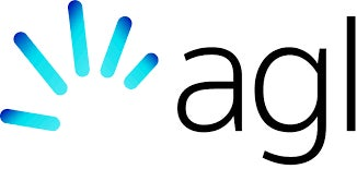 AGL's logo