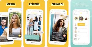 bumble dating site reviews compared