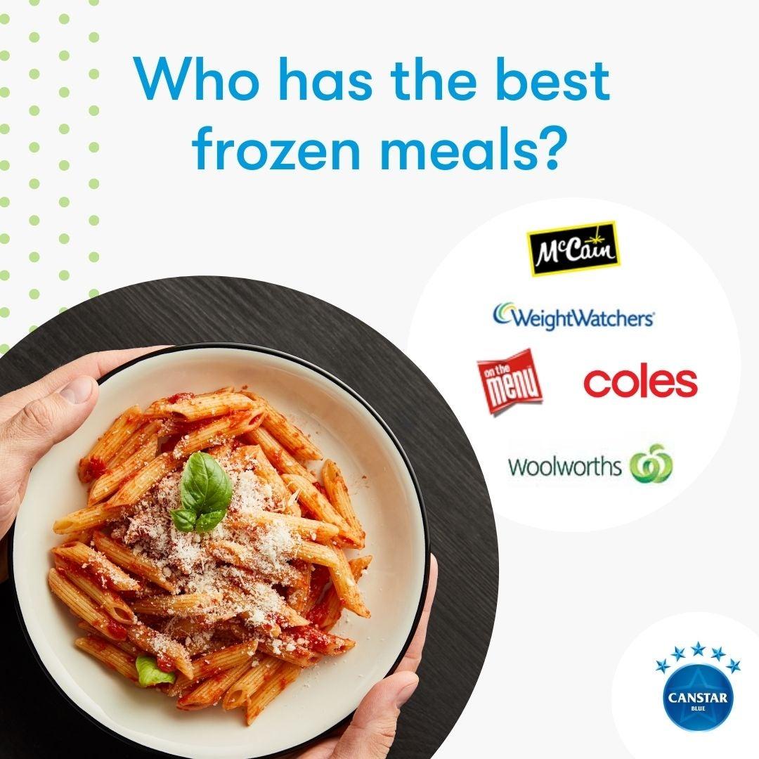 frozenmeals