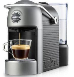 Lavazza Jolie Plus Espresso Capsule Coffee Machine