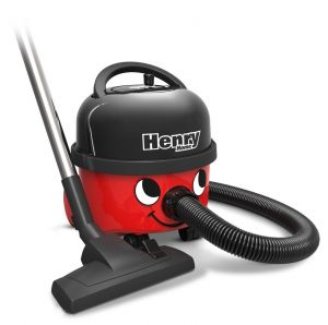 Numatic Henry Home and Friends Vacuum Cleaner
