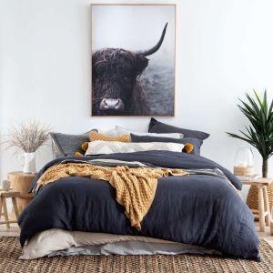 pillow talk bed linen review