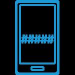 Smart-Phone-number