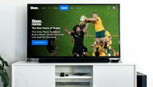 Stan Sport TV