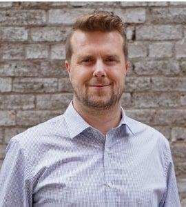 Tim McMaster Headshot
