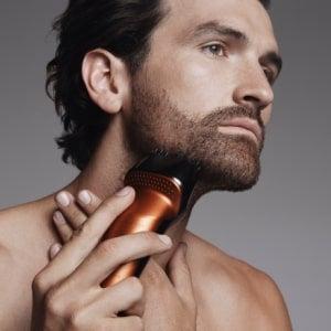 VS Sassoon Beard Trimmer